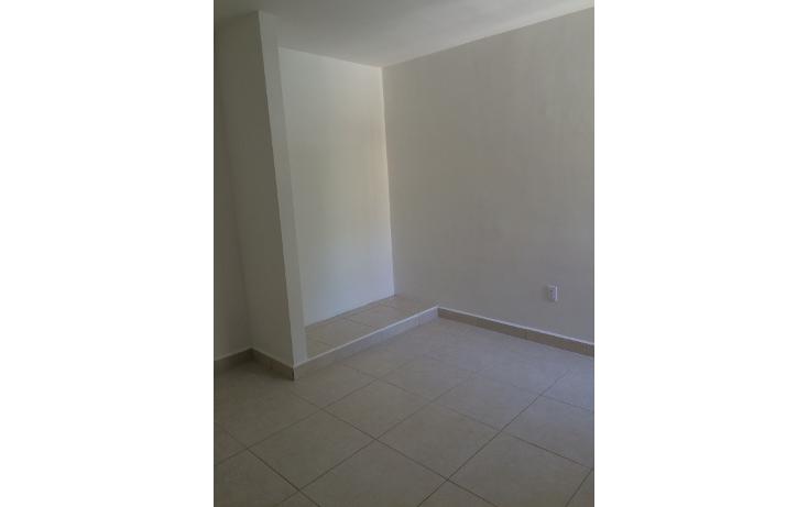 Foto de casa en venta en  , chapultepec, tampico, tamaulipas, 1719118 No. 07