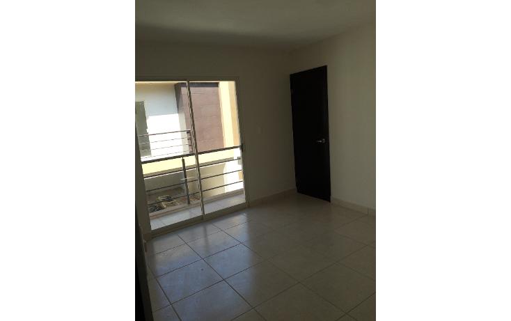 Foto de casa en venta en  , chapultepec, tampico, tamaulipas, 1719118 No. 09