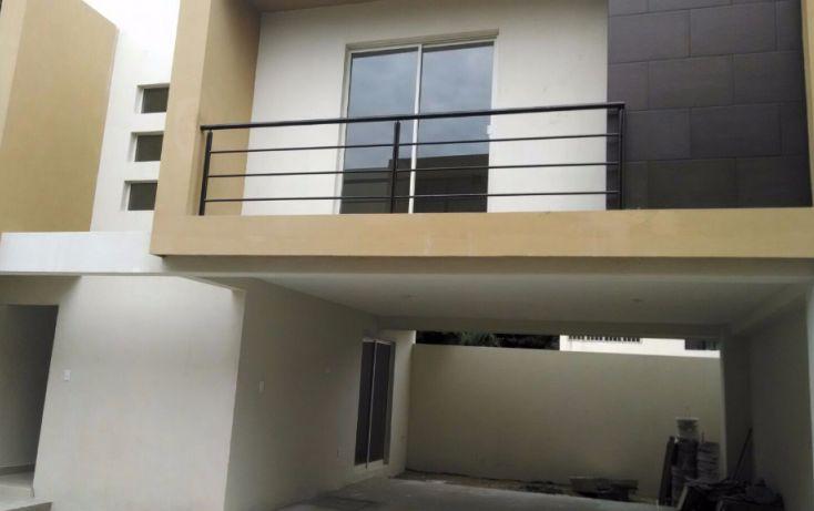 Foto de casa en venta en, chapultepec, tampico, tamaulipas, 948909 no 02