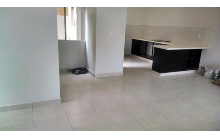 Foto de casa en venta en  , chapultepec, tampico, tamaulipas, 948909 No. 03