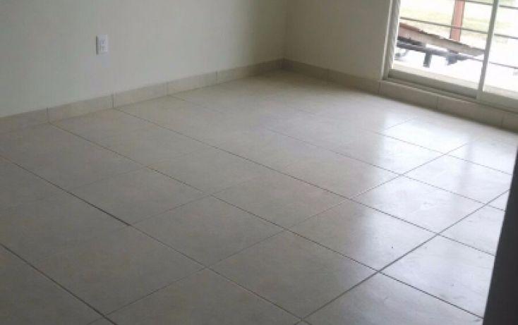 Foto de casa en venta en, chapultepec, tampico, tamaulipas, 948909 no 04