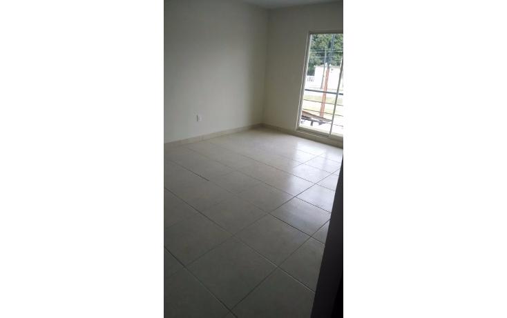 Foto de casa en venta en  , chapultepec, tampico, tamaulipas, 948909 No. 04