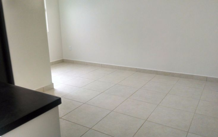 Foto de casa en venta en, chapultepec, tampico, tamaulipas, 948909 no 05