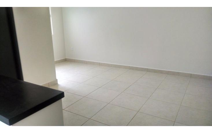 Foto de casa en venta en  , chapultepec, tampico, tamaulipas, 948909 No. 05