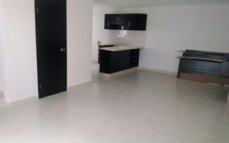 Foto de casa en venta en, chapultepec, tampico, tamaulipas, 948909 no 06