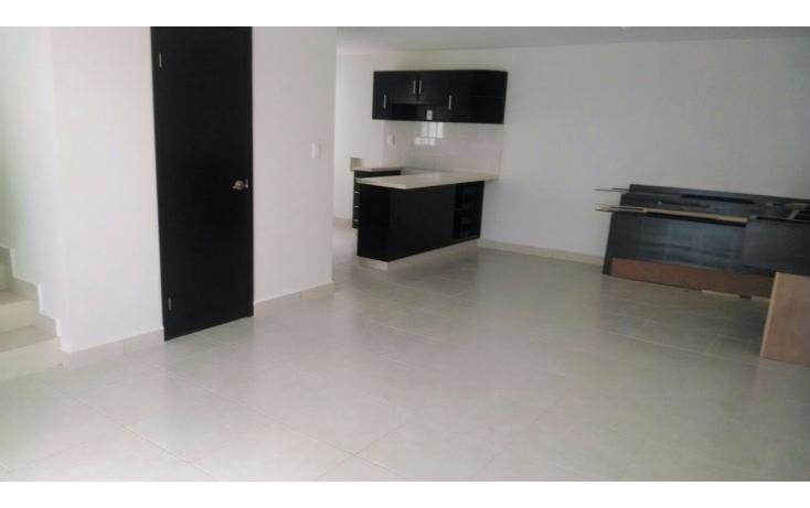 Foto de casa en venta en  , chapultepec, tampico, tamaulipas, 948909 No. 06