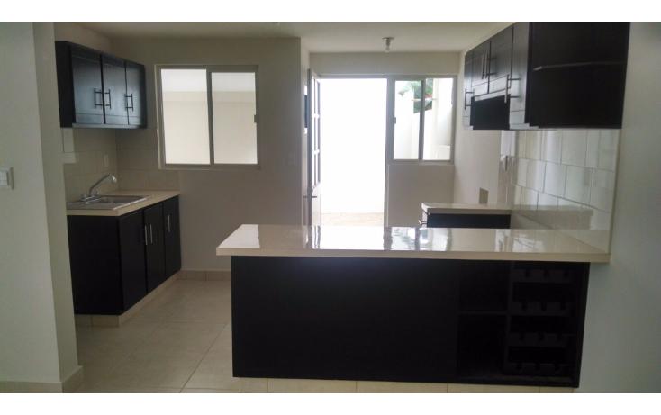 Foto de casa en venta en  , chapultepec, tampico, tamaulipas, 948909 No. 07
