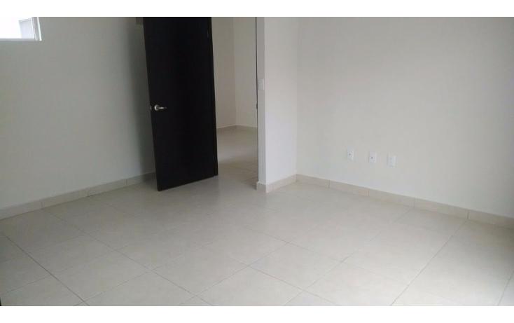 Foto de casa en venta en  , chapultepec, tampico, tamaulipas, 948909 No. 08