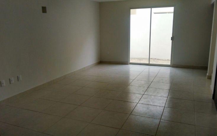 Foto de casa en venta en, chapultepec, tampico, tamaulipas, 948909 no 09