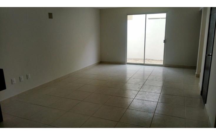 Foto de casa en venta en  , chapultepec, tampico, tamaulipas, 948909 No. 09