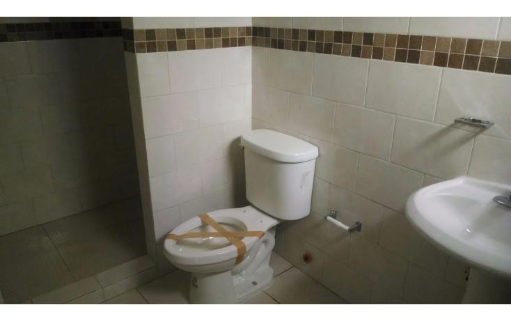 Foto de casa en venta en  , chapultepec, tampico, tamaulipas, 948909 No. 10