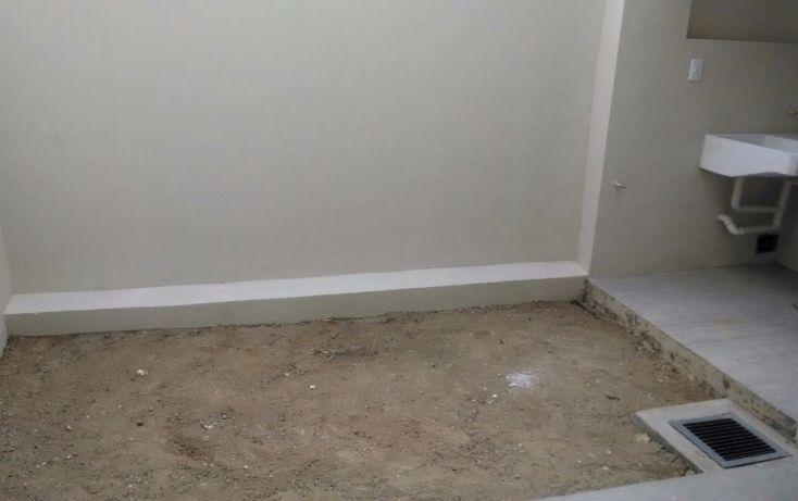 Foto de casa en venta en, chapultepec, tampico, tamaulipas, 948909 no 11
