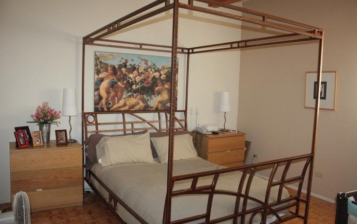 Foto de casa en venta en  , chapultepec, tijuana, baja california, 1127935 No. 03