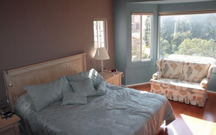 Foto de casa en venta en  , chapultepec, tijuana, baja california, 1127935 No. 04