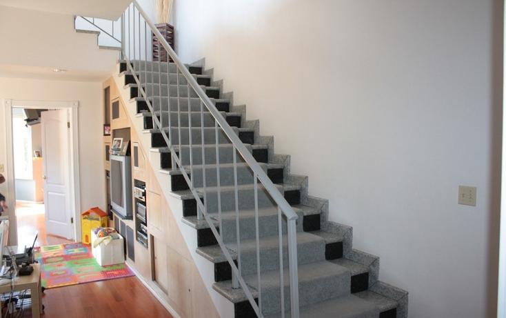 Foto de casa en venta en  , chapultepec, tijuana, baja california, 1127935 No. 05