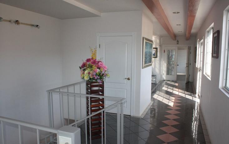 Foto de casa en venta en  , chapultepec, tijuana, baja california, 1127935 No. 06