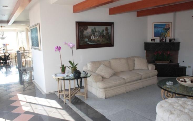 Foto de casa en venta en  , chapultepec, tijuana, baja california, 1127935 No. 07