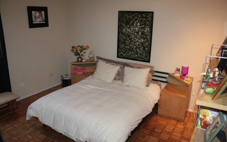 Foto de casa en venta en  , chapultepec, tijuana, baja california, 1127935 No. 08