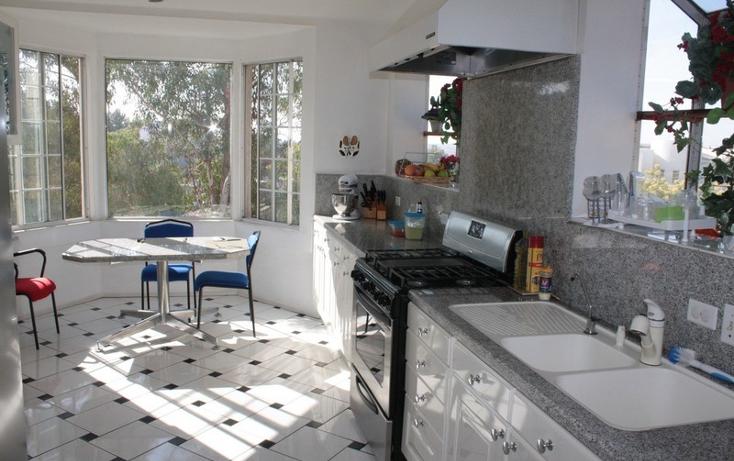Foto de casa en venta en  , chapultepec, tijuana, baja california, 1127935 No. 09