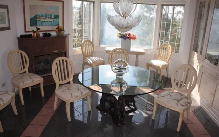 Foto de casa en venta en  , chapultepec, tijuana, baja california, 1127935 No. 10