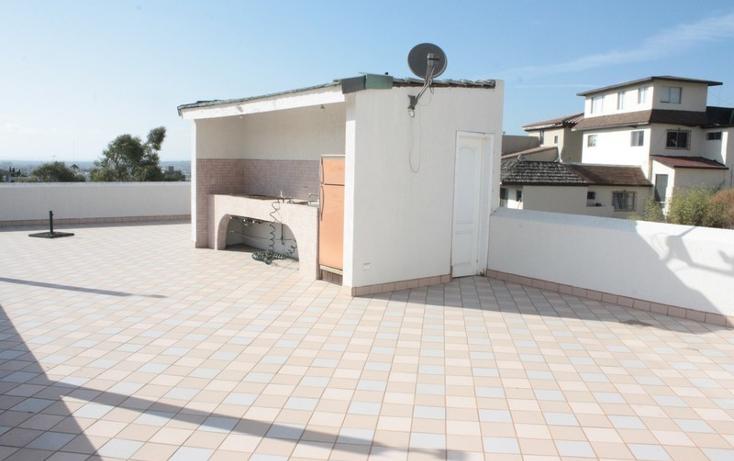 Foto de casa en venta en  , chapultepec, tijuana, baja california, 1127935 No. 11
