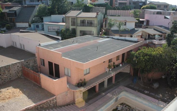 Foto de casa en venta en  , chapultepec, tijuana, baja california, 1127935 No. 12