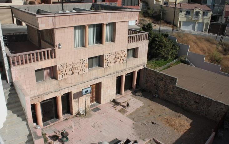 Foto de casa en venta en  , chapultepec, tijuana, baja california, 1127935 No. 13