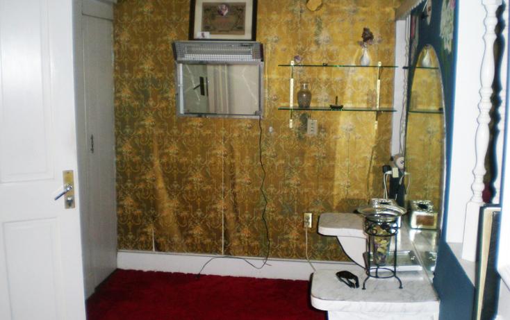 Foto de casa en venta en  , chapultepec, tijuana, baja california, 1157933 No. 03