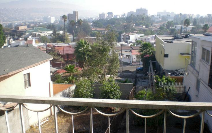 Foto de casa en venta en  , chapultepec, tijuana, baja california, 1157933 No. 05