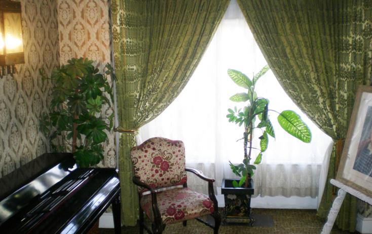 Foto de casa en venta en  , chapultepec, tijuana, baja california, 1157933 No. 06