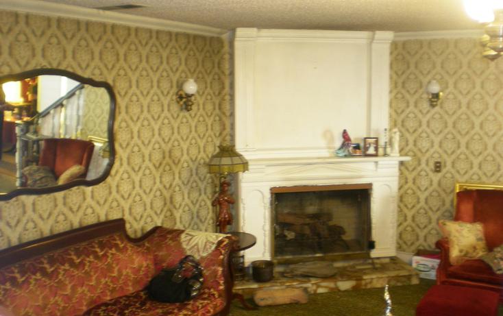 Foto de casa en venta en  , chapultepec, tijuana, baja california, 1157933 No. 07