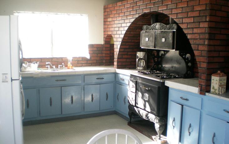 Foto de casa en venta en  , chapultepec, tijuana, baja california, 1157933 No. 09