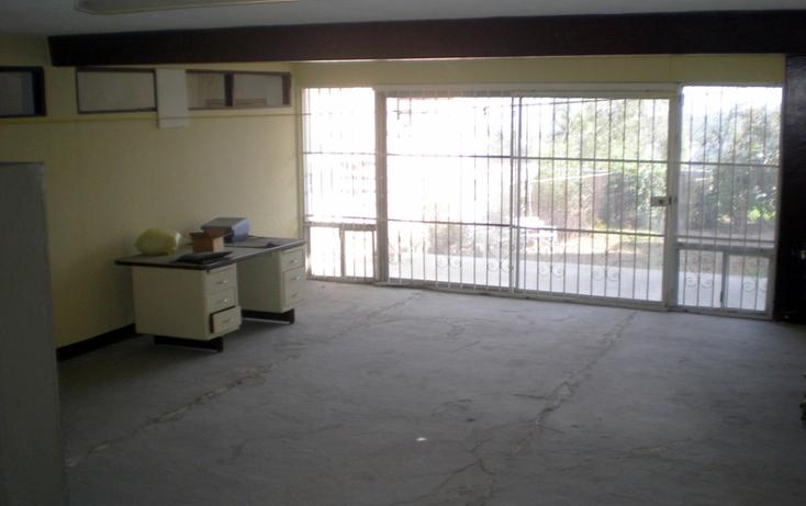 Foto de casa en venta en  , chapultepec, tijuana, baja california, 1157933 No. 10