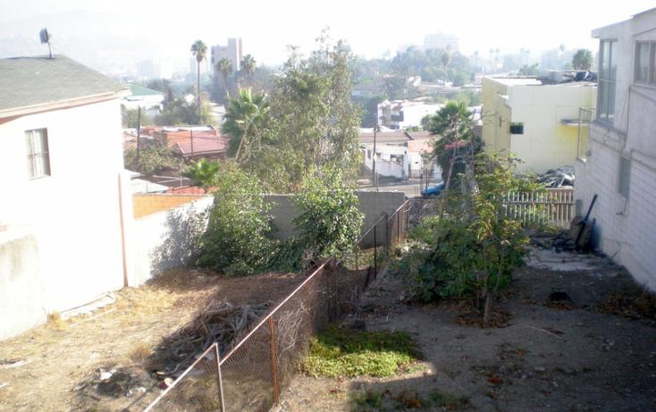 Foto de casa en venta en  , chapultepec, tijuana, baja california, 1157933 No. 12
