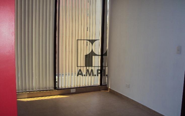 Foto de oficina en renta en  , chapultepec, tijuana, baja california, 1359127 No. 14