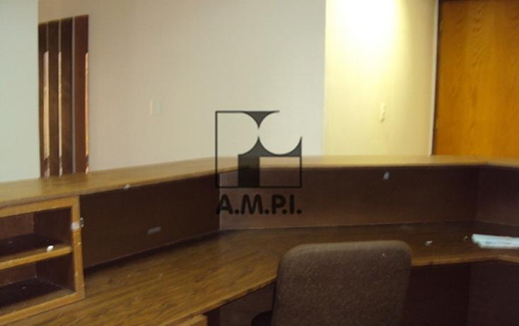 Foto de oficina en renta en  , chapultepec, tijuana, baja california, 1359127 No. 19