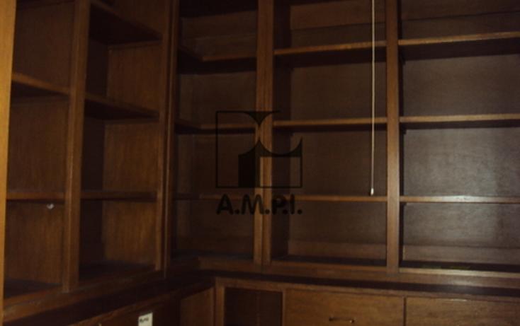 Foto de oficina en renta en  , chapultepec, tijuana, baja california, 1359127 No. 20