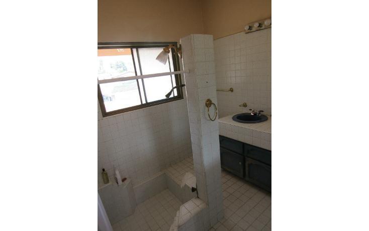 Foto de casa en venta en  , chapultepec, tijuana, baja california, 1480521 No. 01