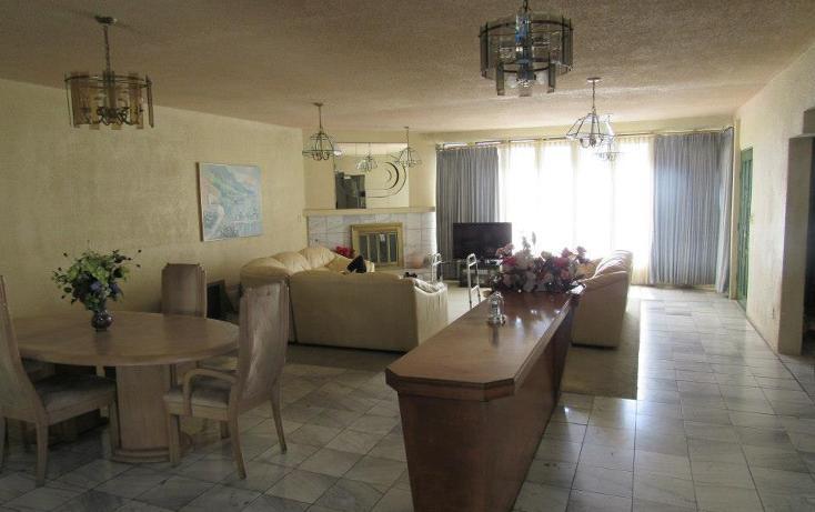 Foto de casa en venta en  , chapultepec, tijuana, baja california, 1480521 No. 02