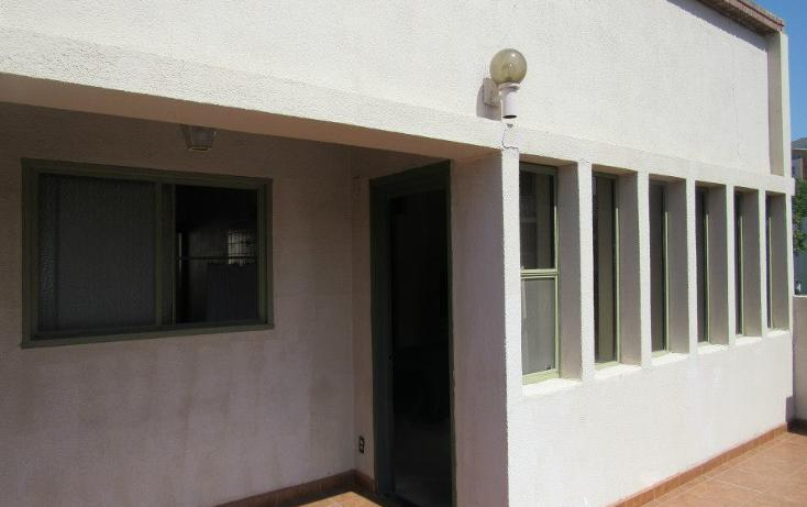 Foto de casa en venta en  , chapultepec, tijuana, baja california, 1480521 No. 04