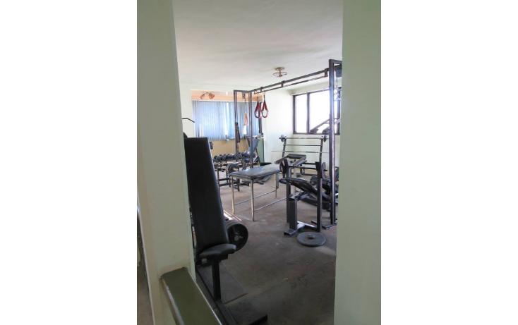 Foto de casa en venta en  , chapultepec, tijuana, baja california, 1480521 No. 05