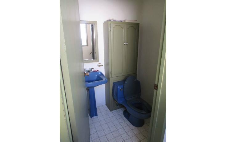 Foto de casa en venta en  , chapultepec, tijuana, baja california, 1480521 No. 06