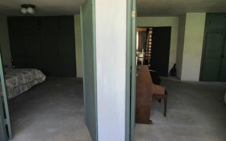Foto de casa en venta en  , chapultepec, tijuana, baja california, 1480521 No. 07