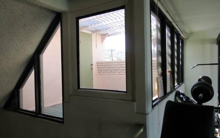 Foto de casa en venta en  , chapultepec, tijuana, baja california, 1480521 No. 08