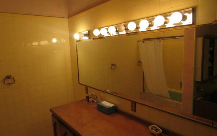 Foto de casa en venta en  , chapultepec, tijuana, baja california, 1480521 No. 09