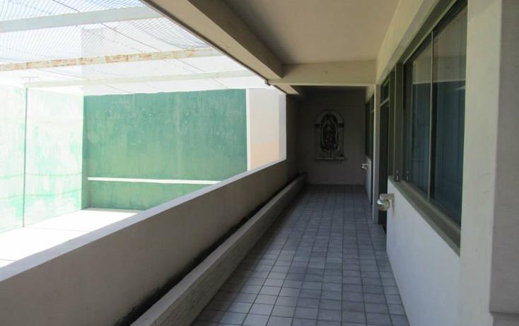 Foto de casa en venta en  , chapultepec, tijuana, baja california, 1480521 No. 10