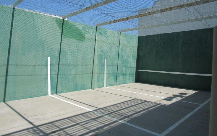 Foto de casa en venta en  , chapultepec, tijuana, baja california, 1480521 No. 11