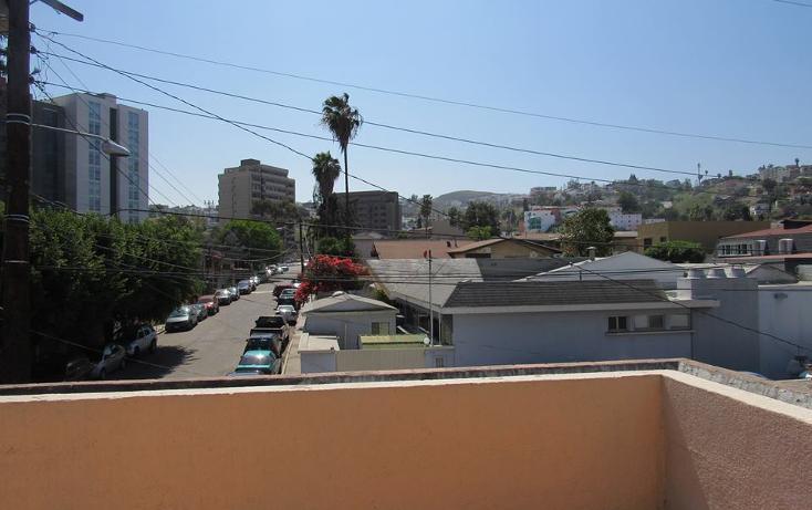 Foto de casa en venta en  , chapultepec, tijuana, baja california, 1480521 No. 12