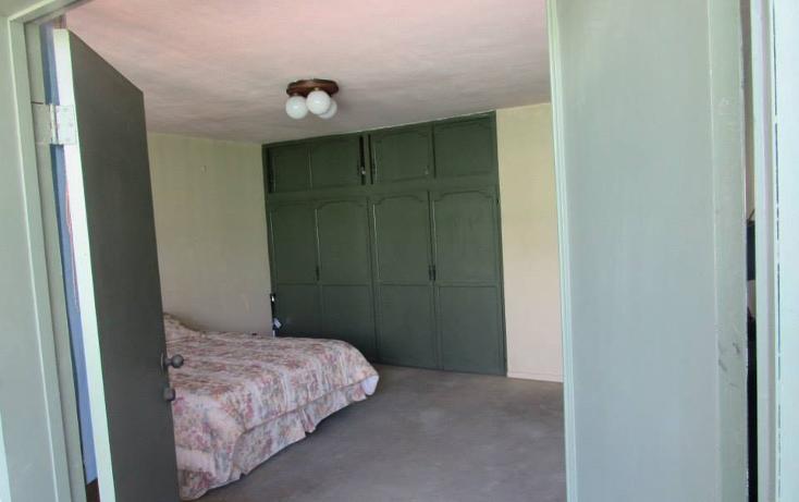 Foto de casa en venta en  , chapultepec, tijuana, baja california, 1480521 No. 15