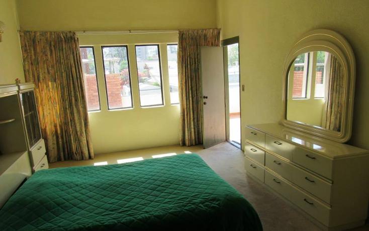 Foto de casa en venta en  , chapultepec, tijuana, baja california, 1480521 No. 16